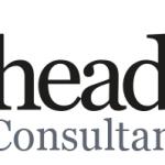 Headford Consultancy FZE